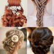 Bridal-Hairstyle
