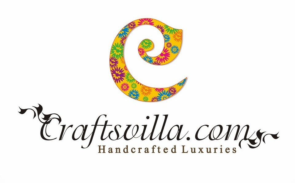 Craftsvilla Com Offers Limited Time Free International Shipping