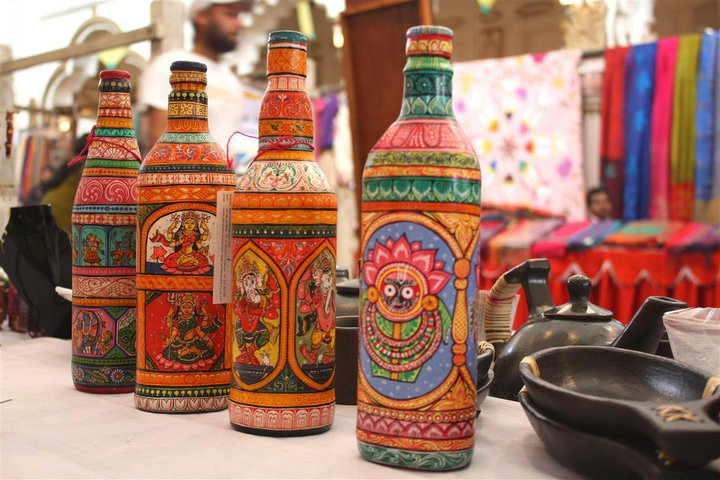 challenges faced by indian paints Paint india offered a wealth of information on paint and coatings for this growing  market.