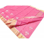 Chanderi Saree (GP2680)