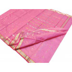 Chanderi Saree (GP2683)
