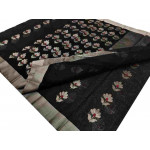 Chanderi Saree (GP2690)