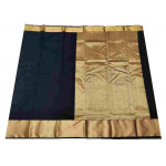 Chanderi Saree (GP2693)