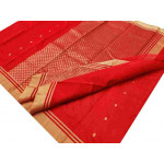 Chanderi Saree (GP2695)