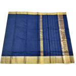 Chanderi Saree (GP2700N)