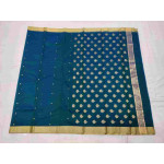 Chanderi Saree (GP2714)